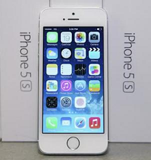 Tips membeli iphone baru