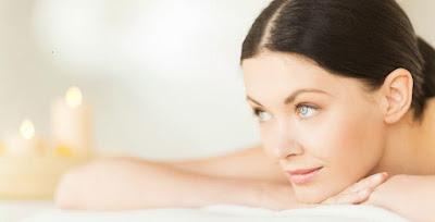 3 Tips Alami Yang Efektif Cegah Keriput Pada Kulit Wajah