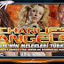 CHARLIE'S ANGELS (2019) FİLM