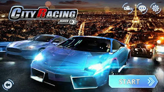 City Racing 3D v1.6 Mod Apk