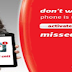 Airtel Free Misscall Alert Service Activation Full Process