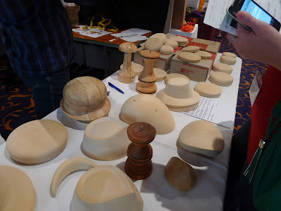 Milliners are Money at the IMF!  23bec0226a30