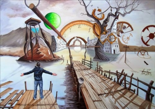 00-FP-Raceanu-Mihai-Adrian-Surreal-Oil-Paintings-www-designstack-co