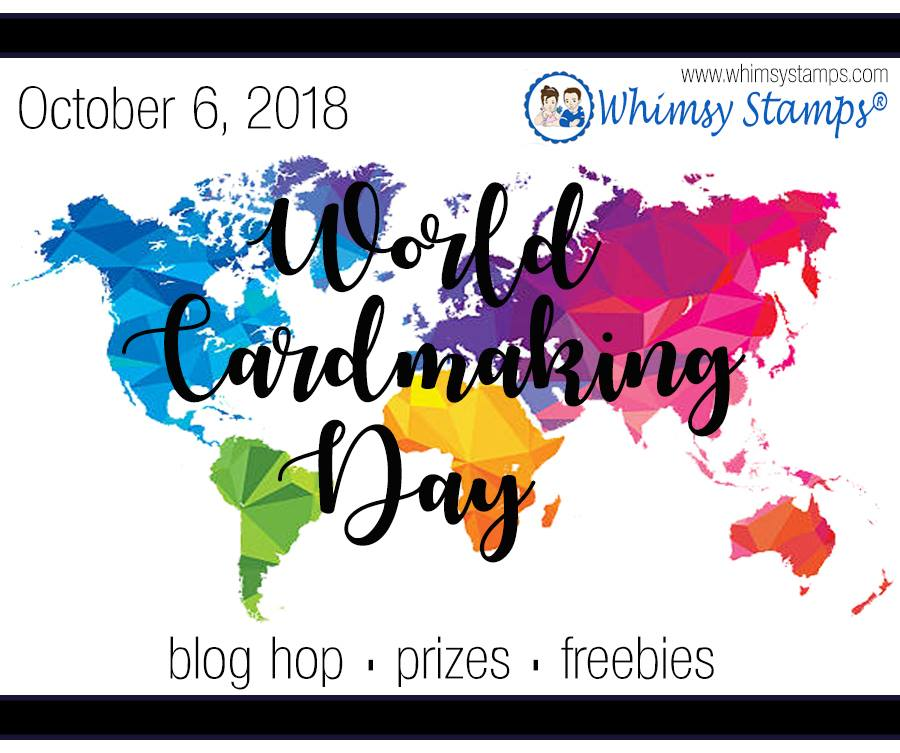Penny black blog hop giveaways