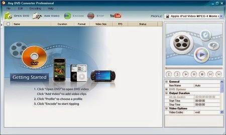 pdf converter professional free download full version
