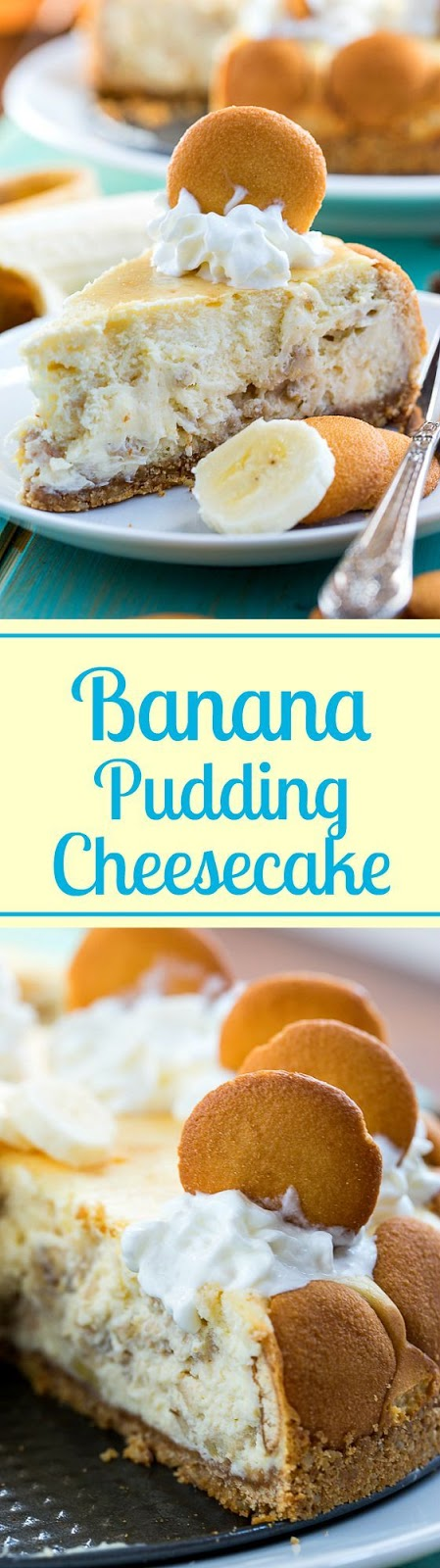 ★★★★☆ 7561 ratings | Banana Pudding Cheesecake #HEALTHYFOOD #EASYRECIPES #DINNER #LAUCH #DELICIOUS #EASY #HOLIDAYS #RECIPE #Banana #Pudding #Cheesecake