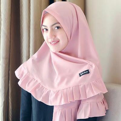 Hijab%2BModern%2BStyle%2BSimple%2B2017%2B15