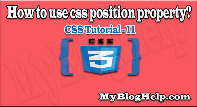 css-position-property