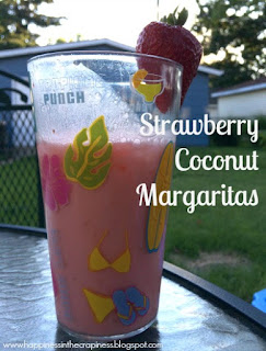 http://happinessinthecrapiness.blogspot.com/2014/07/mixed-drinks-monday-strawberry-coconut.html