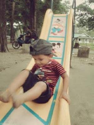 Pantai Pulau Datok, Tempat Wisata Favorit di Kayong Utara Kalimantan Barat
