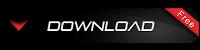 https://cld.pt/dl/download/b4932b4d-470e-46ea-a150-b6cd8dda75ff/C%20Jay%20ft.%20DJ%20Maphorisa%20%26%20DJ%20Buckz%20-%20Kwonkoso%20%28Afro%20House%29%20%20%5Bwww.sambasamuzik.com%5D.mp3?download=true