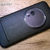 Asus ZenFone Zoom 3X Lossless Optical Zoom Feature Showcased in Full-Res Sample Photos