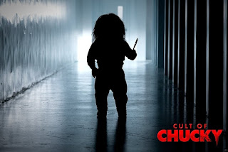 Cult of Chucky (2017) Sinhala Sub