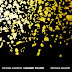 Michael Gordon/Kronos Quartet – Clouded Yellow (Cantaloupe Music, 2018)