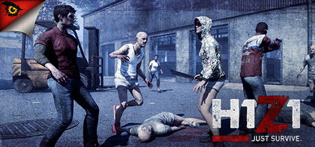descargar h1z1 just survive cracked para pc 1 link codex