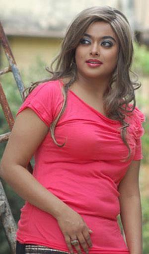 sahara hot and sexy bd actress