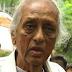 Chandrashekhar age, wiki, biography