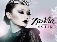 Zaskia Gotik - Bang Jono (DJ Glary Remix)