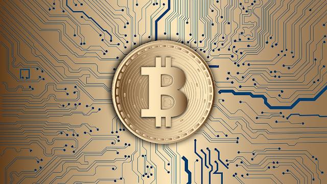How Bitcoin Transactions Work