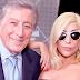 """Tony Bennett: """"No te imaginas cuan consagrada es Lady Gaga como artista"""""""