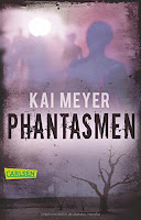 https://www.amazon.de/Phantasmen-Kai-Meyer/dp/3551315213/ref=tmm_pap_swatch_0?_encoding=UTF8&qid=&sr=