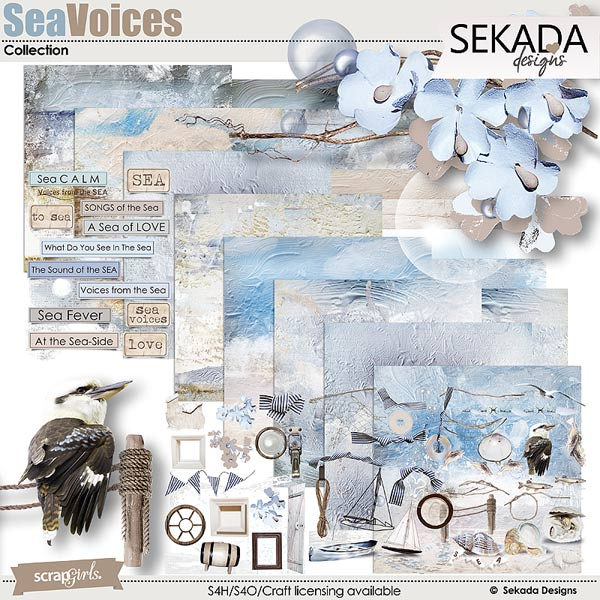 http://store.scrapgirls.com/Sea-Voices-Collection.html