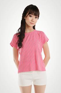 http://gatsuone.com/891-vinni-pink-stripe.html