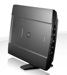 http://www.printerdriverupdates.com/2017/05/canon-canoscan-lide-210-driver-download.html