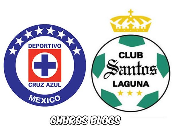Fecha 9 de la Liga MX