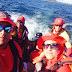 Petrolândia: Corpo de adolescente afogado em Glória-BA não é localizado e buscas continuam amanhã
