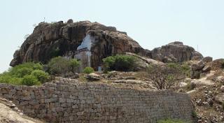 Yadgir District, Karnataka Recruitment
