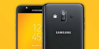 سعر ومواصفات هاتف Samsung Galaxy J7 2018 فى مصر والدول العربية