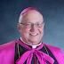Morreu o Bispo Robert Morlino