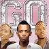 AUDIO : TheoB_Esther ft TEKNO - GO REMIX || DOWNLOAD MP3