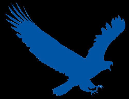 eagle download تحميل
