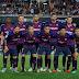 BARCELONA YAANDAA VIFAA VITATU KUIMALIZA UNITED UEFA