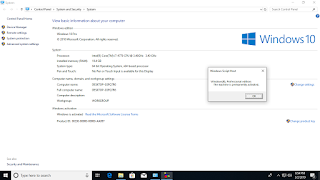 Download Windows 10 Pro RS5 v.1809.17763.348 En-us x64 March2019 Pre-Activated
