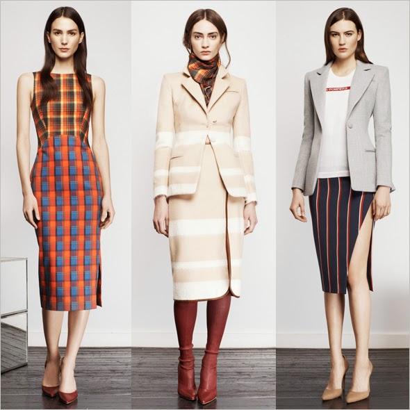 0f6d0474db O estilista francês ALTUZARRA desenvolveu peças de ready-to-wear para a  rede norte americana de fast fashion a TARGET. O anúncio da parceria foi  feito em ...