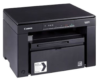 download-canon-l-sensys-mf3010-driver-printer