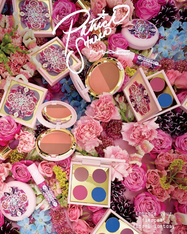 patrick-starrr-Mac-Floral-Realness
