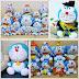 Grosir Boneka Doraemon Murah