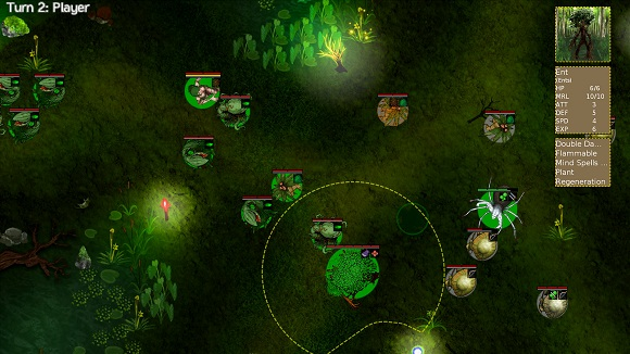 age-of-fear-3-the-legend-pc-screenshot-www.ovagames.com-4
