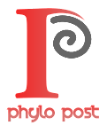 Phylo Post