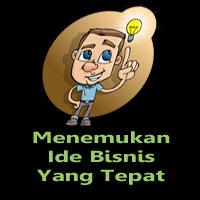 http://www.tresnamedia.com/2016/10/ide-bisnis.html