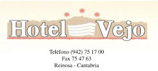 http://www.hotelvejo.es/