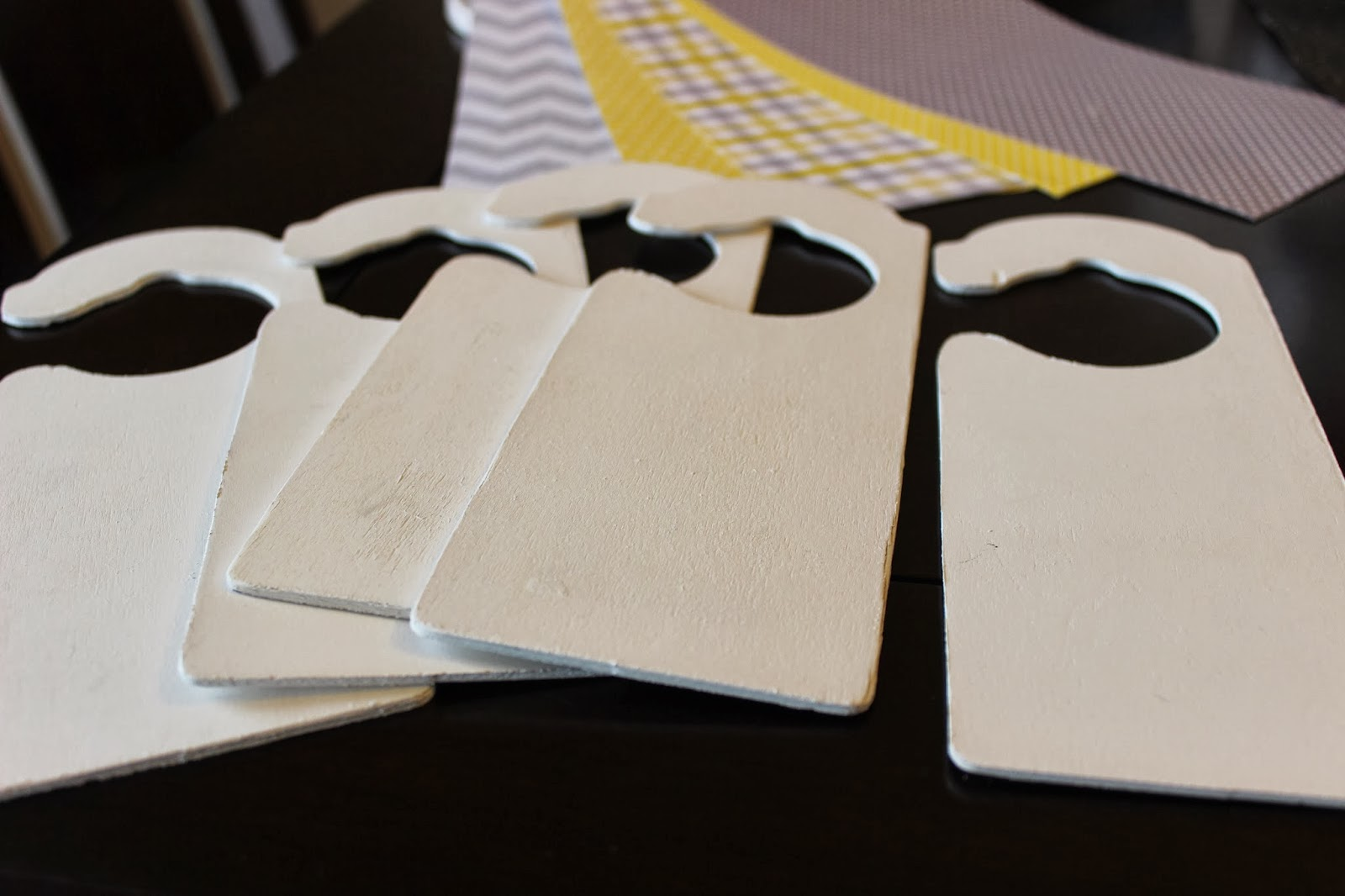 Love These Diy Baby Closet Dividers Learn How To Make Clothes With Just