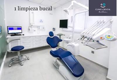 clínica dental Millán, David Millán, Escalet, Valderrobres, trial, biketrial
