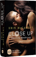 https://www.amazon.de/Close-Sinnliche-Berührung-Erin-McCarthy/dp/3956496108