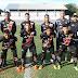 Piauiense Sub 19: Odair marca dois gols e River vence o Parnahyba