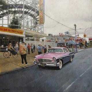 pintura-realista-de-ciudades-modernas